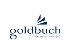 Logo Goldbuch