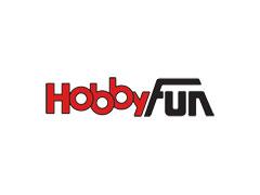 Logo Hobbyfun