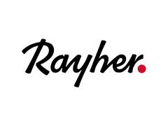 Logo Rayher